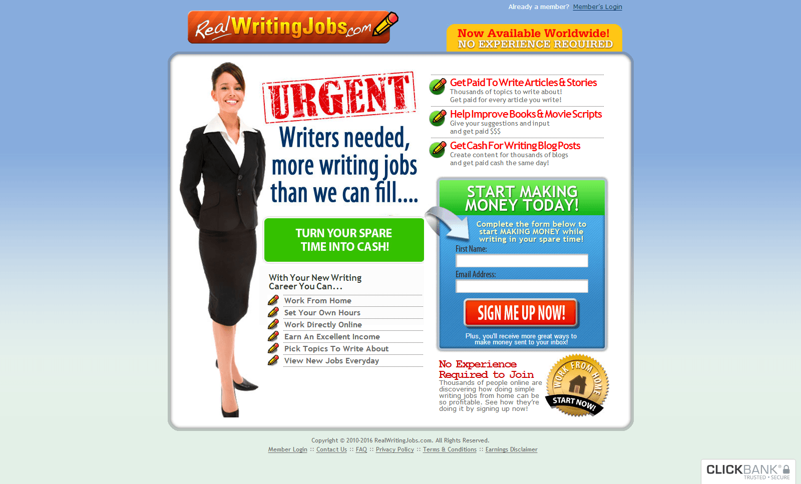 writing jobs essay jobs
