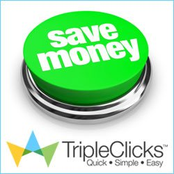tripleclicks affiliate program review