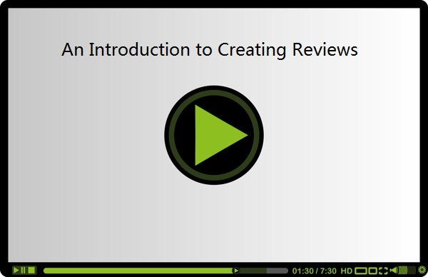 write product reviews for money Writing product reviews is a good opportunity to earn cash from product testing jobs are easy to do test items and write online reviews to make money.